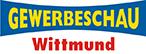 Gewerbeschau Wittmund