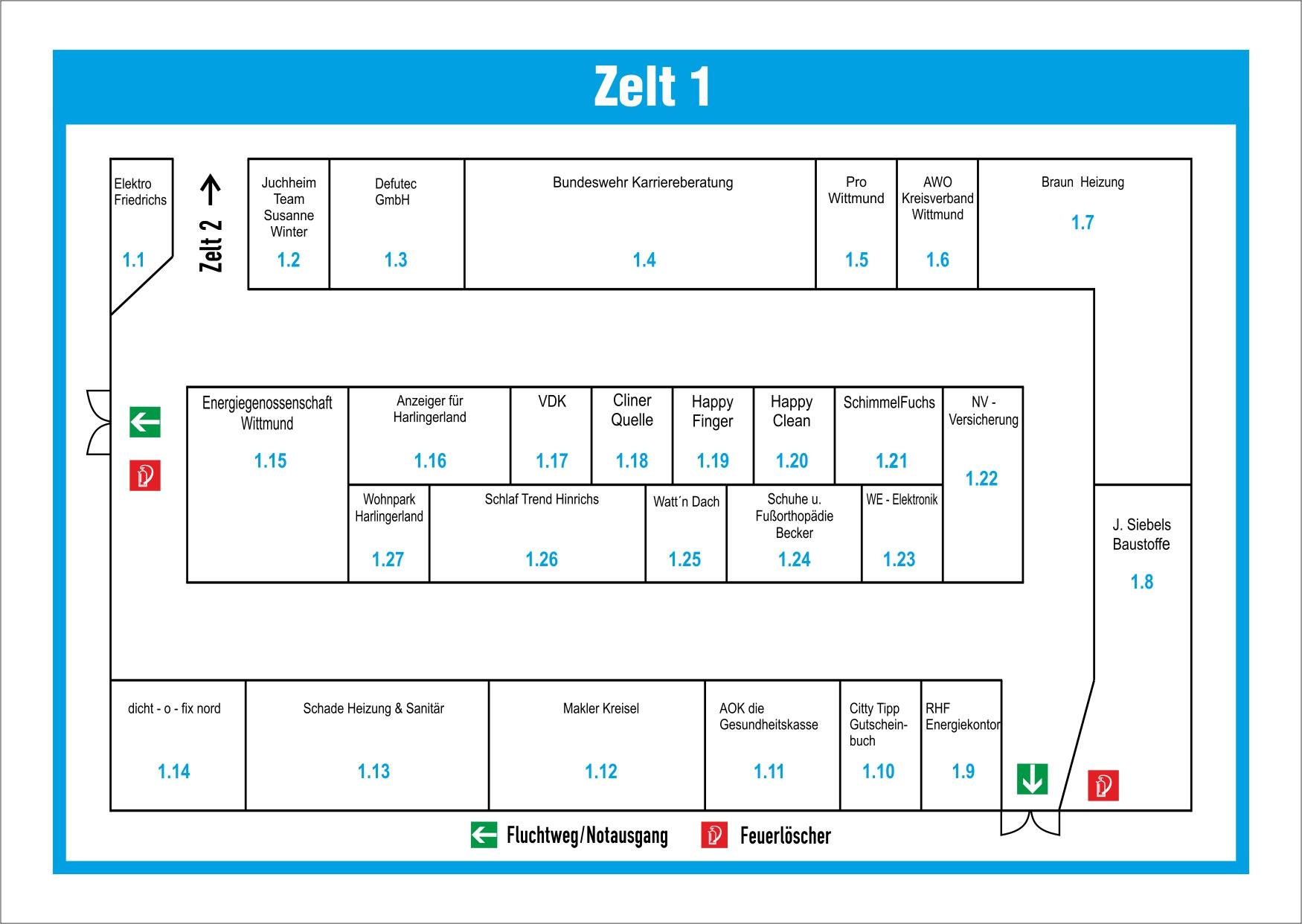 Zelt-1