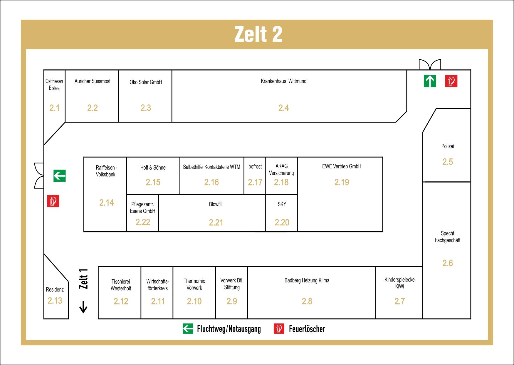 Zelt-2