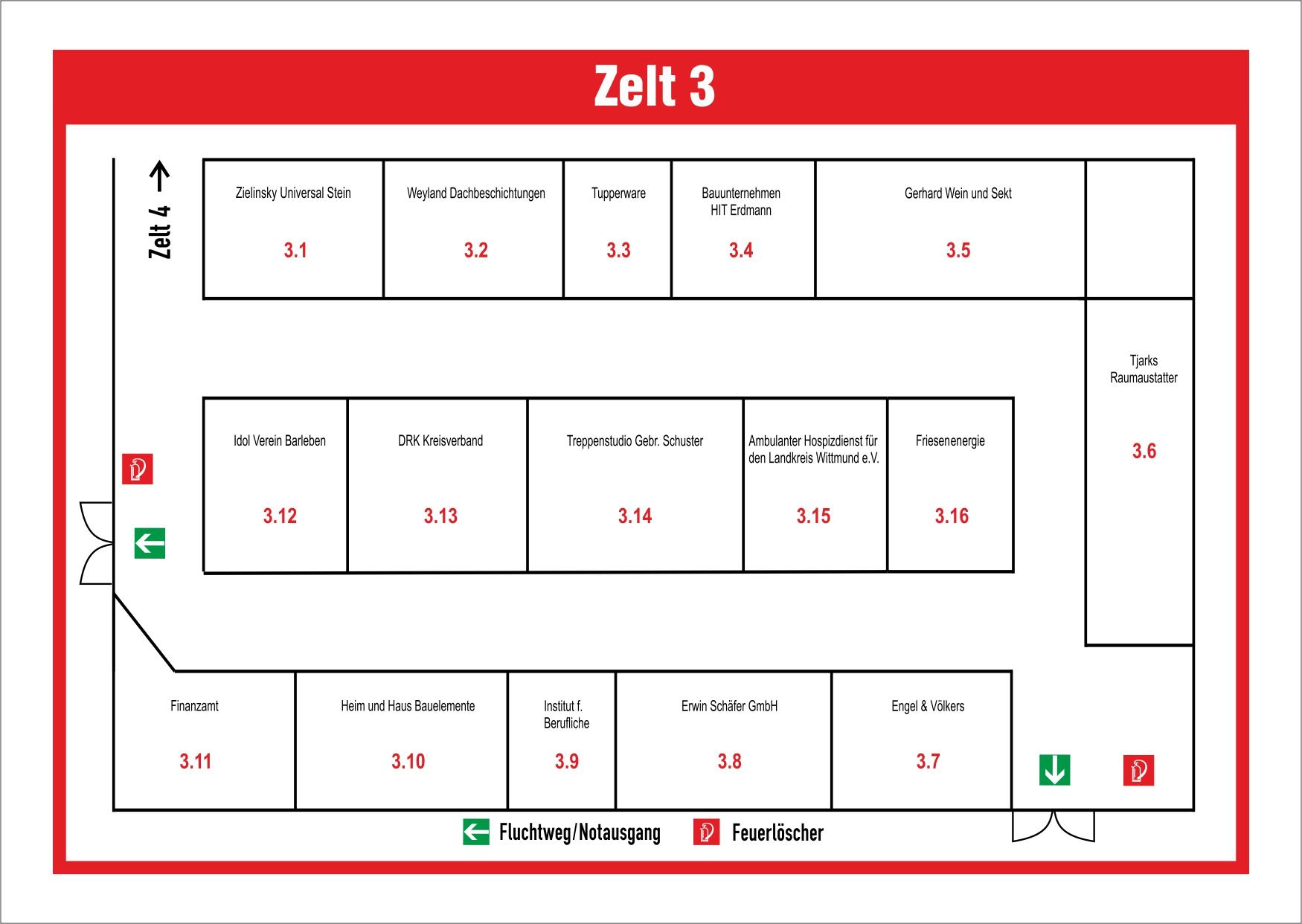 Zelt-3