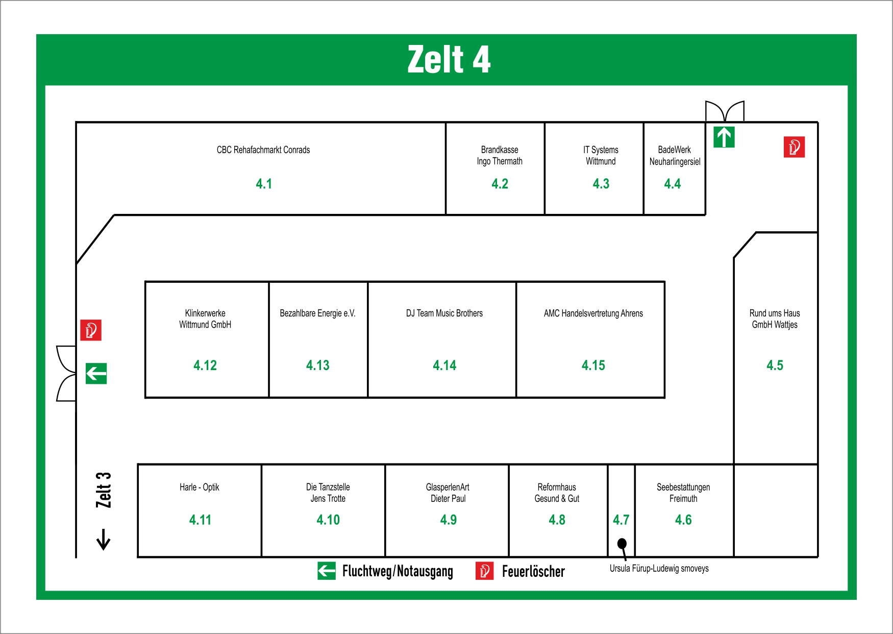 Zelt-4