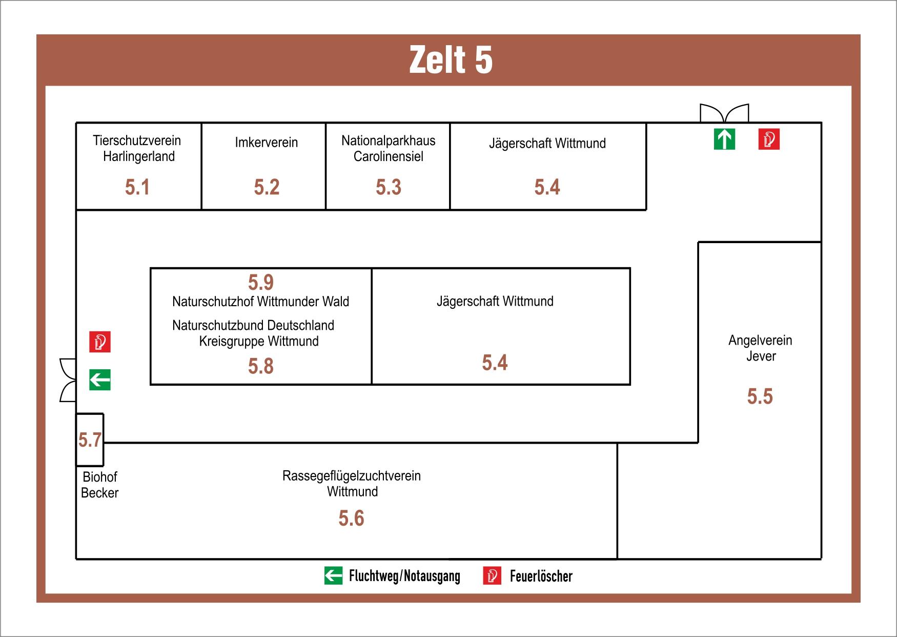 Zelt-5